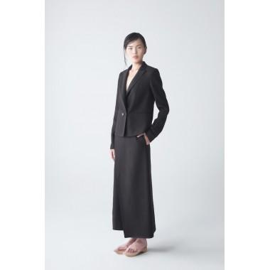 Mera Wool Blazer