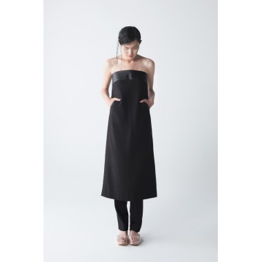 Noa Wool Dress