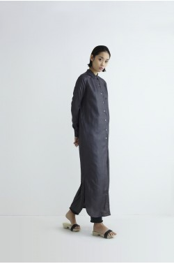 Dee Dee Organic Long Shirt