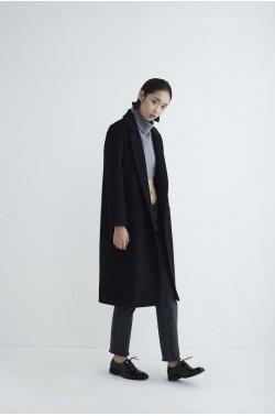 Leonard Winter Coat