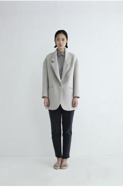 Polar Coat