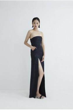 Rafa Dress