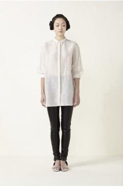 Cerise Shirt